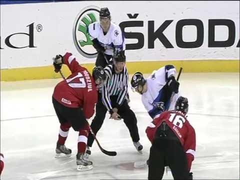 14.2.2016 Estonia - Lithuania, Olympic qualifcations