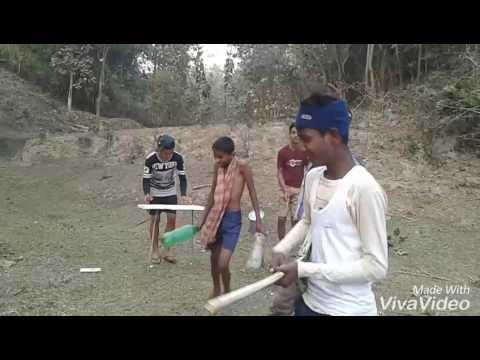 Eso Esho Dj Song Rock star boys. ..funny video