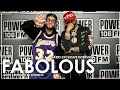 Fabolous Talks 'Summertime Shootout 3', Calls Nipsey Hussle A Legend + More
