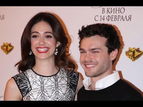Фотоотчеты Nightout Москва