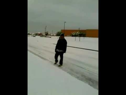 Nevada En Dallas Tx Youtube