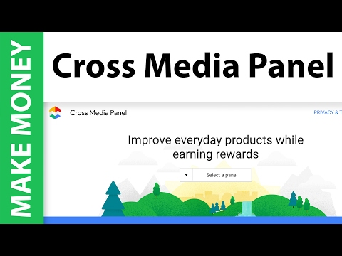 21 Passive Income Apps | Real User Reviews | NicheFacts com