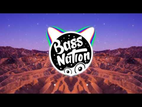 JAEGER - Kingpin (Remix cover)