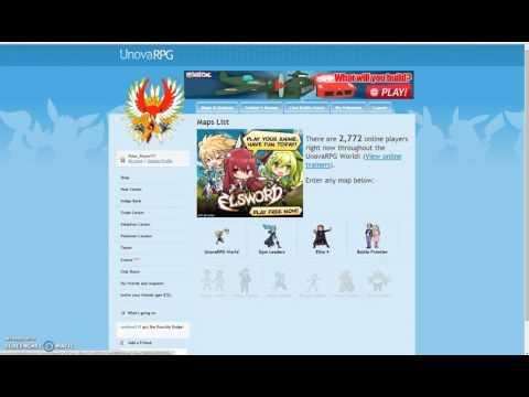 Pokemon unova rpg cheats for rare candy
