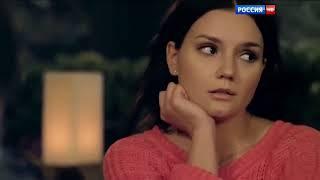 оБМАНУТОЕ СЧАСТЬЕ РУССКИЕ ФИЛЬМЫ 2017 HD