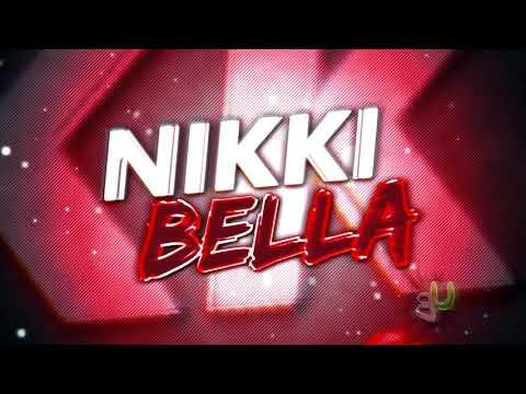 Nikki Bella Custom Titantron