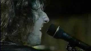 Bon Jovi - These Days (Live In Sao Paulo '95)
