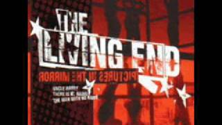 Watch Living End There Is No Radio video