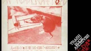 010. PLASTIX - Geschlechtsverkehr (1981)
