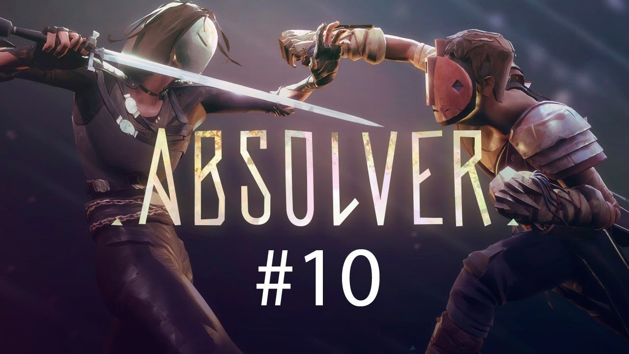 matchmaking absolver online dating 2nd message