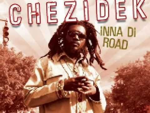 Chezidek - Inna Di Road mp3