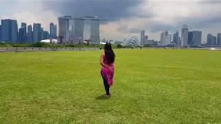 Laung Laachi Title Song | Charu Arora | Mannat Noor | Neeru Bajwa | Ammy Virk |
