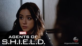 The Lion's Den – Marvel's Agents of S.H.I.E.L.D. Season 4, Ep. 11