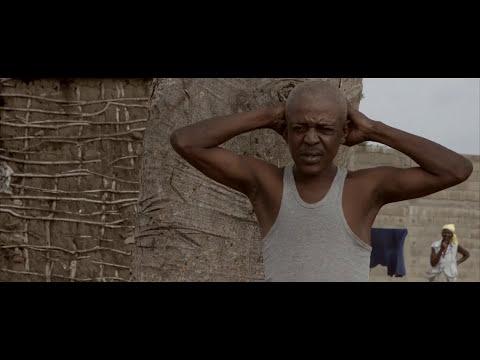 [Oficial - Angola] Cabelo Branco (Kizomba 2017) feat Negro Speen e Symon