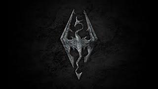 Skyrim - Morndas Masacre Live!!!!