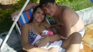Baixar Para minha filha Letícia Fernanda