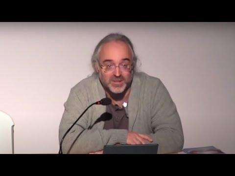 el-sentido-de-la-vida,-dr.-vicent-guillem,-málaga17