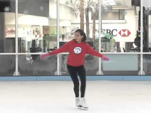 curso-de-verano-escuela-de-patinaje-sobre-hielo