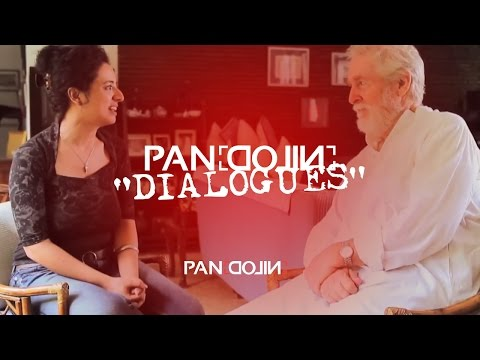 Pandolin Dialogues with Oorvazi Irani and Tom Alter | Part 3
