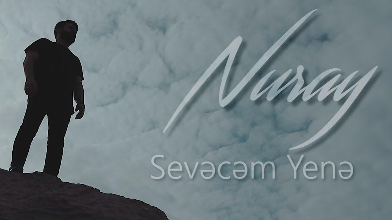 Download Nuray - Sevecem Yene 2021 (Yeni Klip)