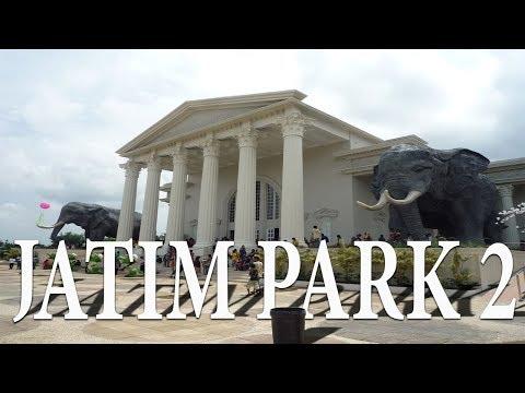 review-jatim-park-2-batu-malang