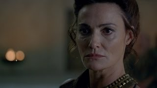 The rightful heir - Atlantis: Series 2 Episode 9 Preview - BBC One