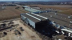 LTV Steel
