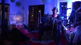 Mukondi Makhwara & Maluta Matsheke - venda music LIVE.wmv