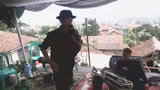 AR sundanise indonesia