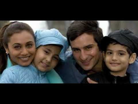 Download Tara Rum Pum Pum Movie Review & Facts   Saif Ali Khan   Rani Mukerji   Movie info channel