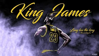 Lebron's Still the King | DaBaby-Suge Mix tape