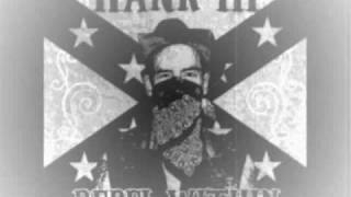Hank III Karmageddon