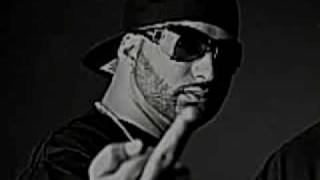 Brabo Gator - Fuck You (Bizarre D12 Eminem & King Gordy Diss)