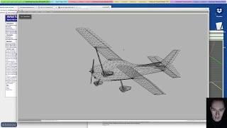 -s1-e22-airfoilmaker-madness-x-plane-planemaker