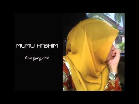 Mumu Hashim - Aku Yang Dulu (cover) Travel Video