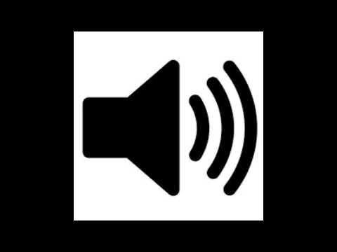 Audio Mario Bros Moneda Meme Compilation Youtube