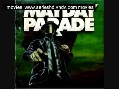 Mayday Parade - Stay (Download   Lyrics)