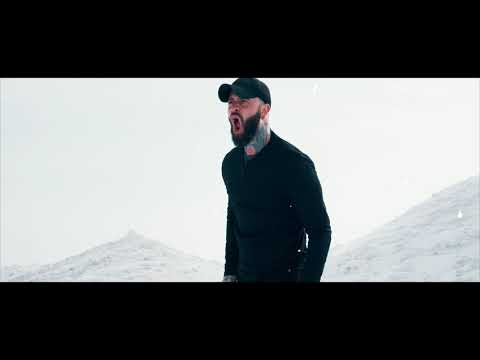 For The Fallen Dreams - Unstoppable (Official Music Video)