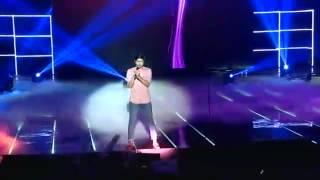 Sheila On 7 - (Live HarBer, Berhenti Berharap & Melompat Lebih Tinggi ) Genfest 2013