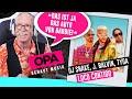 Opa schaut Musik - DJ Snake, J.Balvin, Tyga (Loco Contigo)