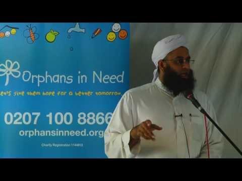 The Great Poem of Asma'i with the Caliph Ja'far alMansur by Mufti Abdur Rahman ibn Yusuf