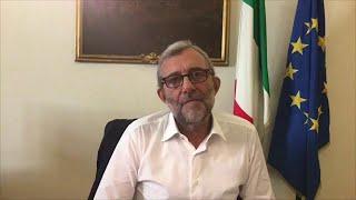 Pd, Giachetti: