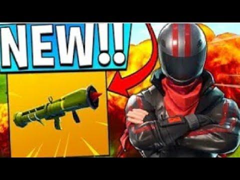 nouveau-lance-rocket-tous-sur-fortnite-!!!#34