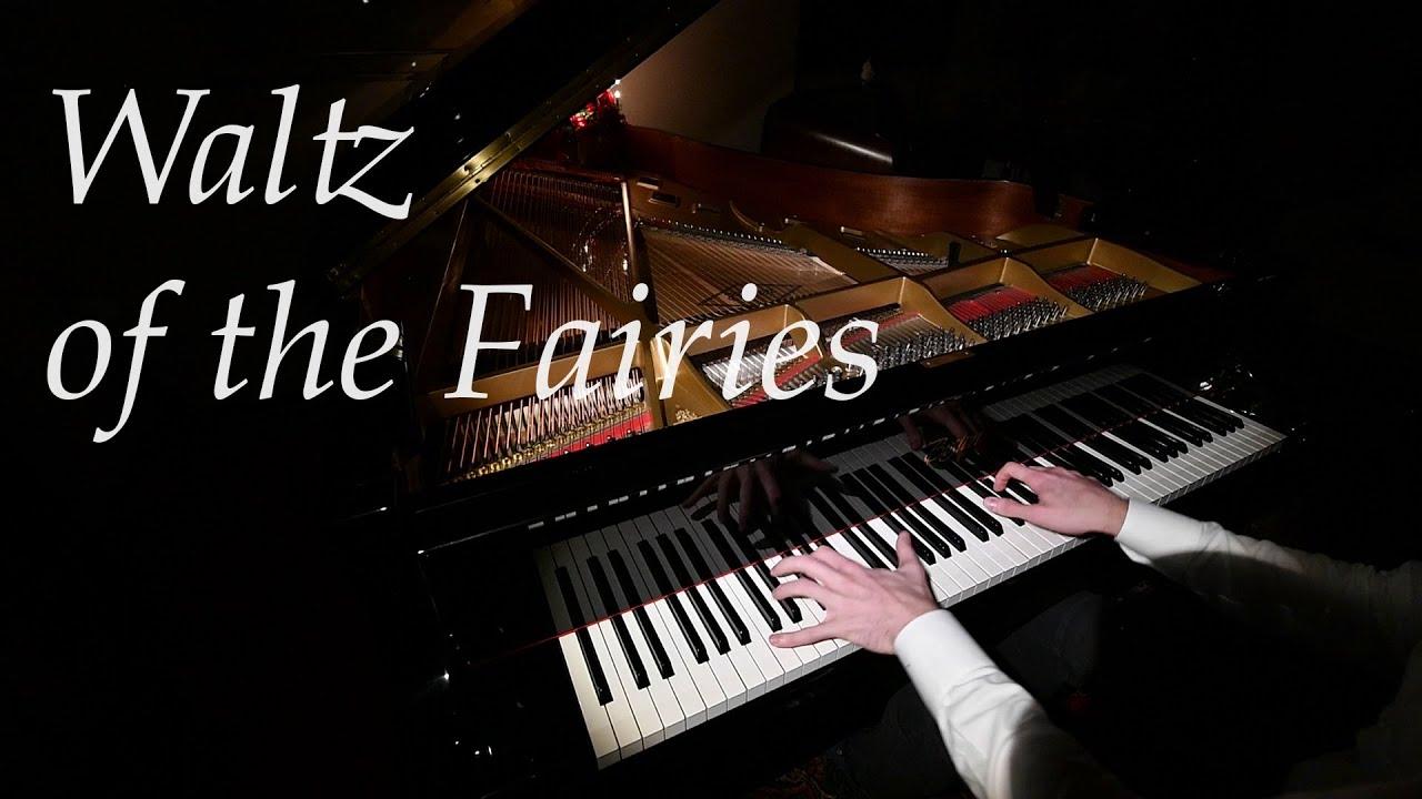 final fantasy 12 rabanastre music