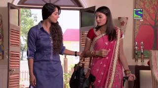 Kehta Hai Dil Jee Le Zara - Episode 44 - 30th October 2013