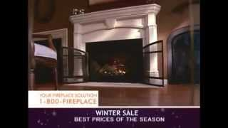 Gas & Wood Fireplace Prices Baltimore (844) 462-8877 Fireplace Costs Baltimore Md