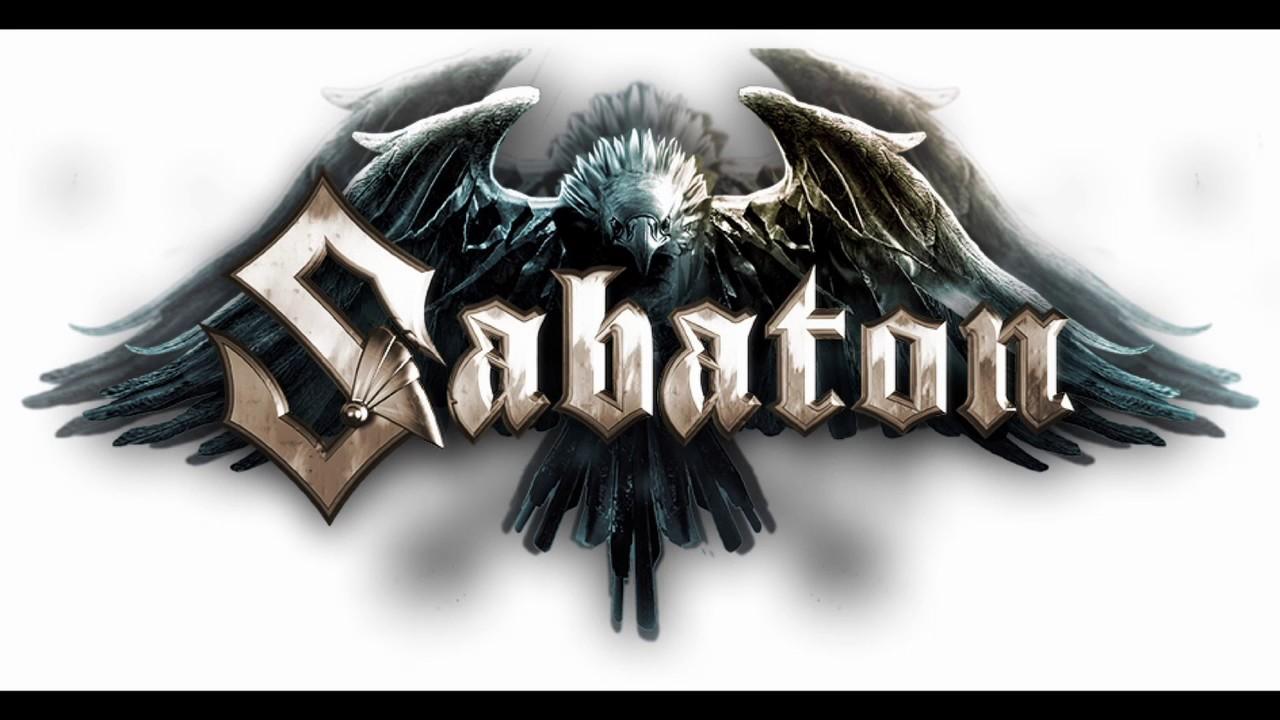 Sabathon