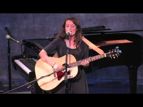 Emily Robinson - Nose Dive - @RCmusicfoundry 4/19/15