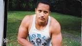 The Untold Story Behind The Rocks Tattoo Aka Dwayne Johnson
