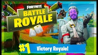 Fortnite LIVE Stream!| Free Vbucks Giveaway @ 1K SUBS!| New Skins| PS4| Fast Builder| SOLO Wins